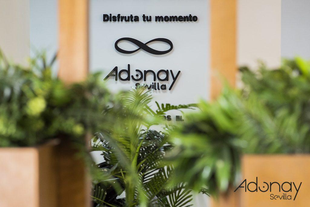 Adonay Sevilla