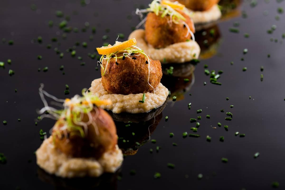 Fotografía gastronómica - 233b01b6a7.jpg