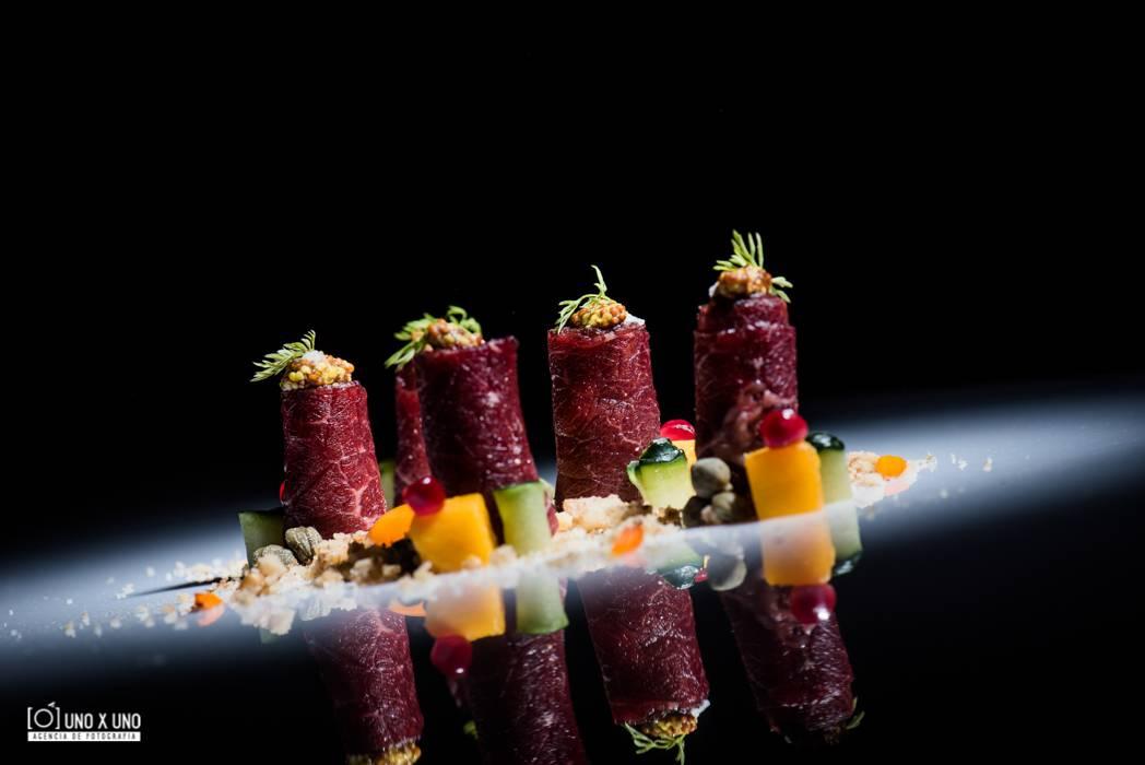 Fotografía gastronómica - 2dbf93489a.jpg