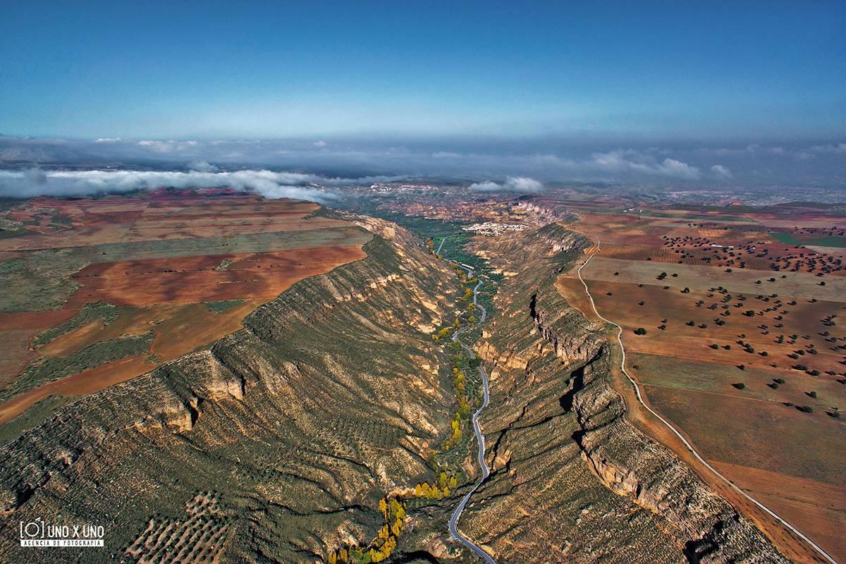 Fotografía aérea - 8d6a74b962.jpg