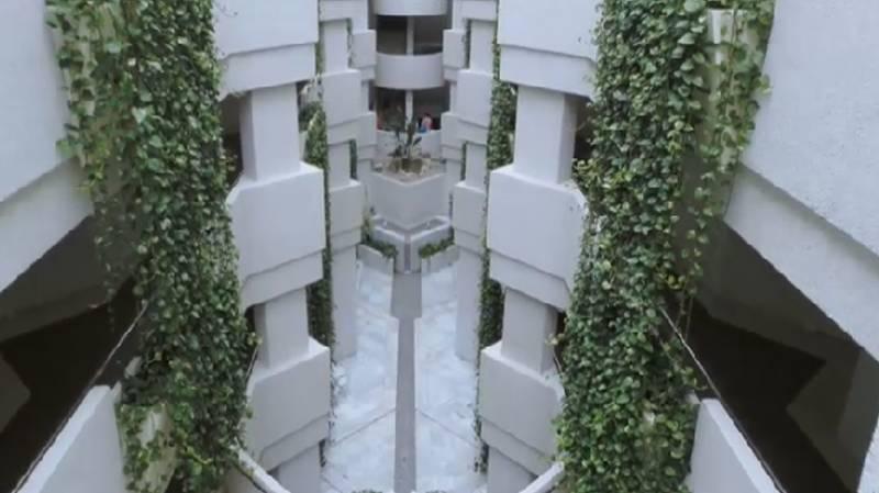 AR Hoteles-9e8b78641e.png