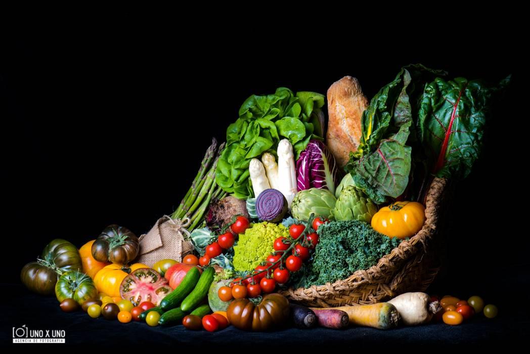 Fotografía gastronómica - c0b45bd772.jpg