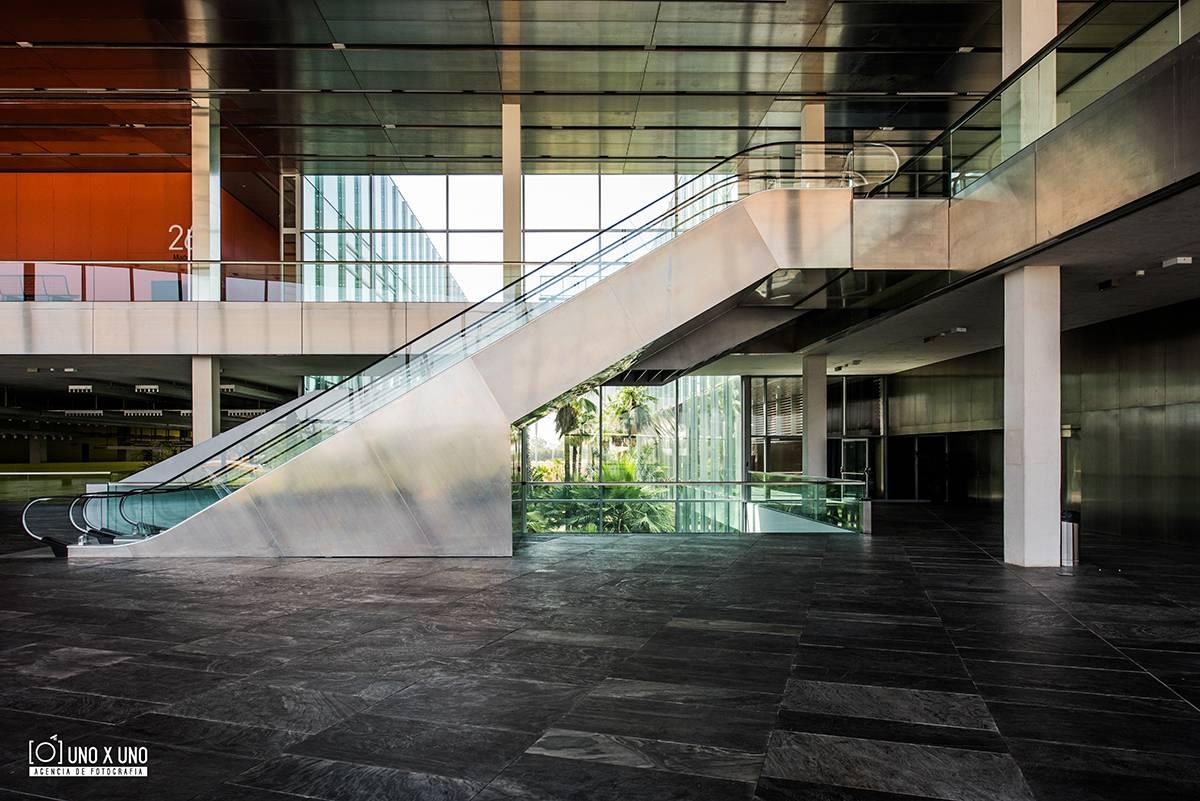 Fotografía de interiores - c9e92d558b.jpg