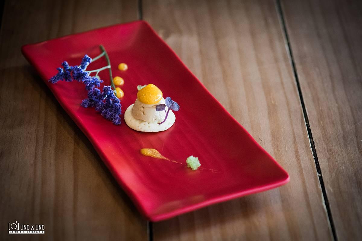 Fotografía gastronómica - ced6023bdc.jpg